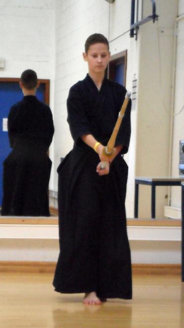 Kendo11